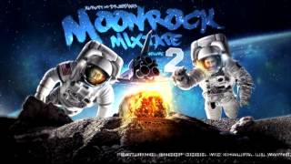 Awake - Snoop Dogg Ft Pharrel Williams ( Kurupt & Dr. Zodiak's MoonRock Mixtape )