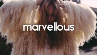 Lana Del Rey - Summertime Sadness (Leahy & Mack Remix)