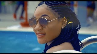 Benzil - Party [ Official Video ]