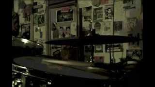 Full White Drag - ART BEAUDRIE music video directed by Michael Stasko
