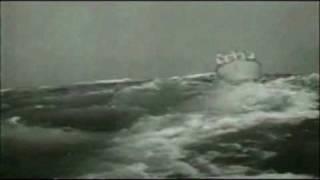 Gilligan's Island Season 2 Intro (In the Style of Season 1)