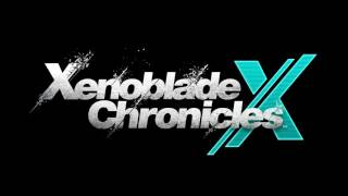 Uncontrollable - Xenoblade Chronicles X