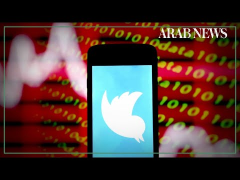 Three charged with high-profile Twitter hacks