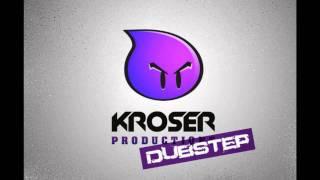 Dubstep - Blackmill Evil Beauty (Kroser Remix)