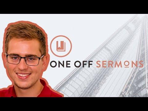 Livestream for Sunday, 30 August 2020 - 16:30