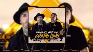 MICHAEL FT. NICKY JAM - COSITAS LOCAS (CRISTIAN GIL EDIT MIX)