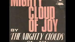 The Mighty Clouds Of Joy - Mighty Cloud of Joy 1975