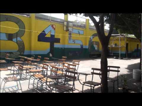 Calvary Chapel Cary Youth to Nicaragua – 2012