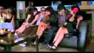 Farruko - Traime A Tu Amiga [Official Remix] [Ft.Julio Voltio y Arcangel]