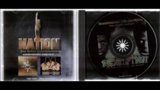 Soundmaster T & Jah Rista - Smoke And Roll