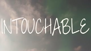 Intouchable - Freestyle #Debarquement