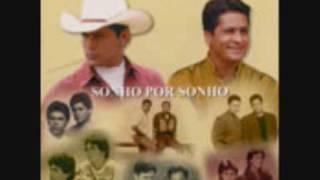 LEANDRO & LEONARDO - HORIZONTE AZUL