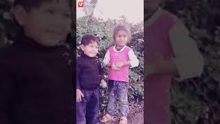 Ek Hazaaron Mein Meri Behna Hai(1)