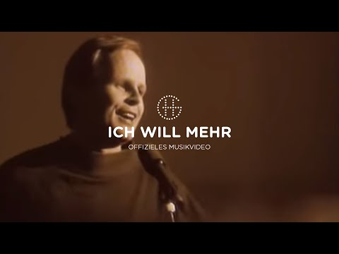 herbert-gronemeyer-ich-will-mehr-official-music-video-groenemeyer