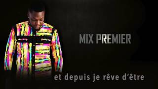 Dj  Mix Premier   Mal à la tête   Audio