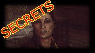 Skyrim Lore: Maven Black-Briar Secrets!