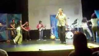 Freddy Rodriguez
