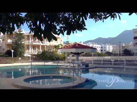 3* Sammys Hotel, Kyrenia, North Cyprus | Cyprus Paradise