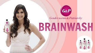EIC: Brainwash | Recommended by 9/10 Men | Ad