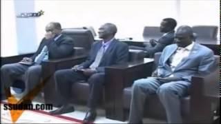 Juba and Khartoum agree to deescalate tensions