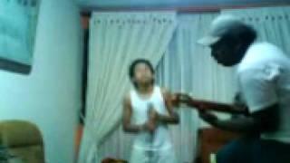 vital! samiith reyes - rickii navarro tay loco (k-vrass)
