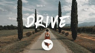 OTR - Drive (Lyrics) ft. Panama