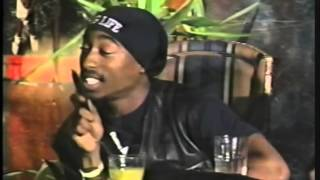 2Pac & Notorious B I G Freestyle feat Mr  Green Big Loud beat