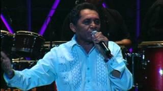 Síntese da semana final do Festival Sesi Música - MG - CNI 2010