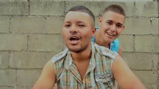 "Eniel García - Charly Charly (Feat Bryan Carrera) - (inspirado en el ""Charlie Charlie estás ahí"")"