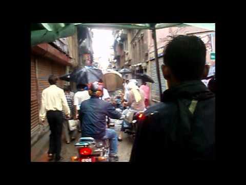 Kathmandu and Valley – WWW.GUIDEINNEPAL.COM