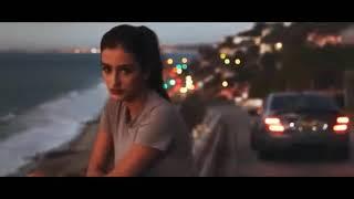 Mia Martina -  Latin Moon (Club Remix)