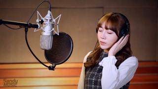 I Dreamed a Dream - 고은하 Cover[레미제라블OST](I Dreamed a Dream - EunHa Go Cover [les miserables ost])