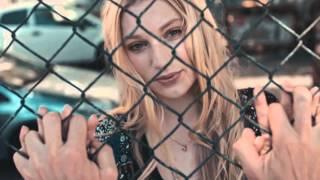 Antek Smykiewicz - Nazywam Się