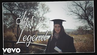 Kurt Darren - Jy's 'n Legend