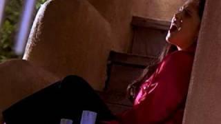 Jaci Velasquez - On My Knees (Video)