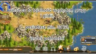 [EKKOR] Konkurs - Abigor-ml - ekkor reklama
