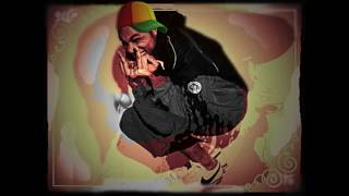 Anderson Paak ft Schoolboy Q - Am I Wrong - (L.S. Alberto • Rmx)