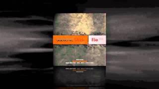W4cko & Alpha Protocol - Bang With This (Original Mix)
