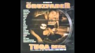 14 - Sam the Kid - Cosa Nostra 2