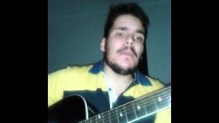 Lisboa menina e moça - Carlos do Carmo (cover)