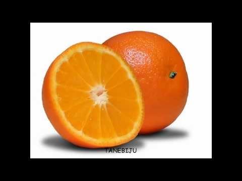 maria-gadu-laranja-danilo46