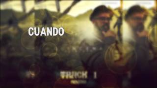 Dkano - Track 1 (Freestyle) Video Lyrics/Letras By: Ivan Moriarty