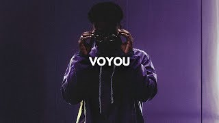 Afro Trap Instrumental 2019 ''Voyou'' [MHD Type Beat]