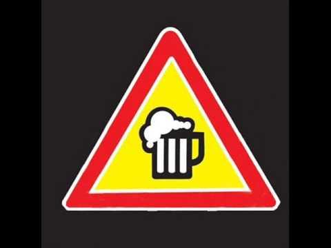 hladno-pivo-razmisljam-ima-nema