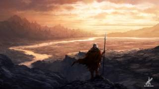 Extreme Music - Mount Legend (Director's Cuts - Epic Heroic Dramatic)