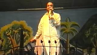 Terey Layi Lawaya Telephone Sohniye | Akram Rahi | Mela Peer Bahar Shah Sheikhupura 2002