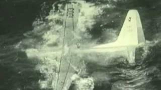 Aircrew Survival - Survival at Sea gangsta32ers
