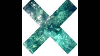 Fiction (Errah Remix) - The XX