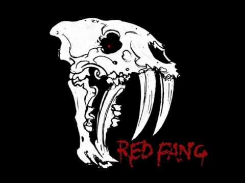 red-fang-hank-is-dead-mrtzler