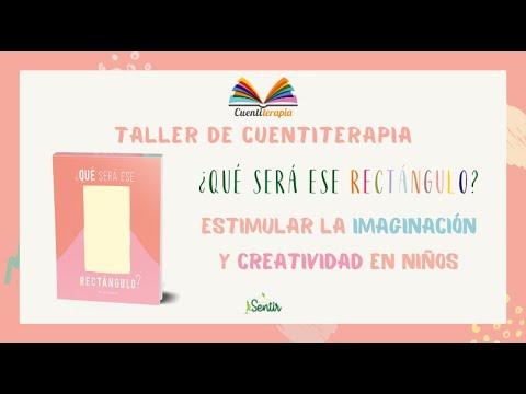 Vidéo de Carolina Laguna